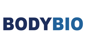 bodybio - Your Roadmap to Better Health.